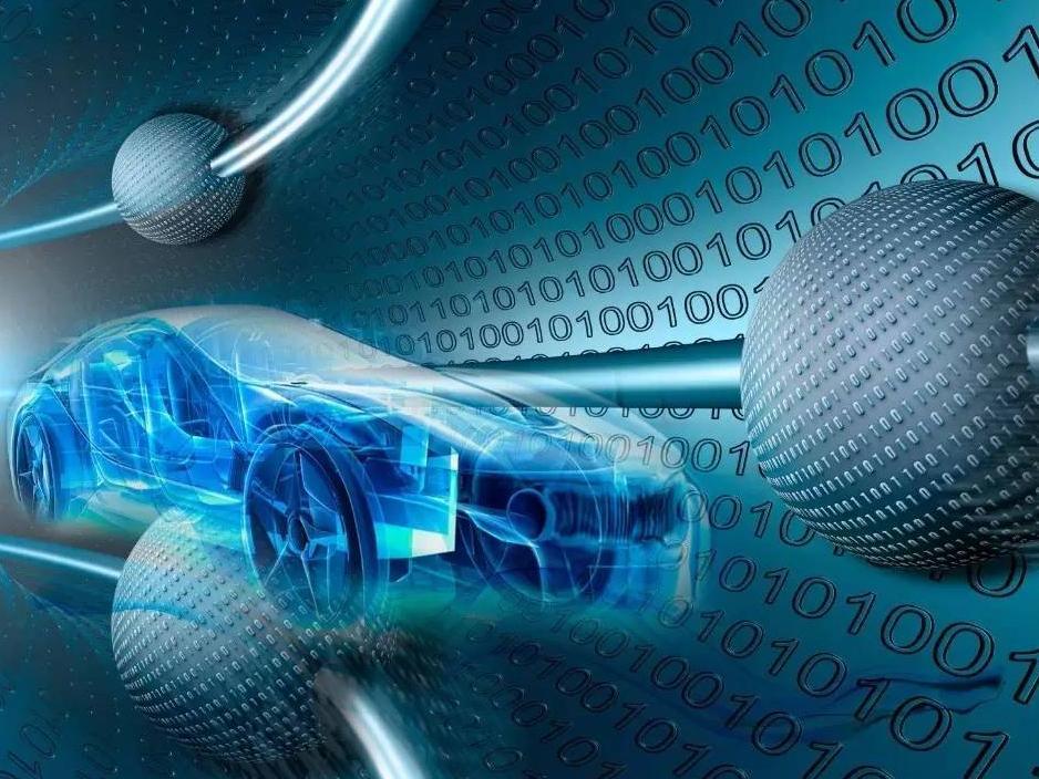 电动汽车资源网了解到,西安市日前发布《关于接入西安市新能源汽车及充电设施信息综合管理平台的通知》,要求所有在西安市备案、销售的新能源汽车(包含私人领域、公共领域)和所有在我市建设运营的公共、专用充电设施均需接入市级平台。鼓励有条件的私人用充电设施接入市级平台。 关于接入西安市新能源汽车及充电设施信息综合管理平台的通知 各新能源汽车企业、充电设施建设运营企业: 市新能源汽车及充电设施信息综合管理平台(以下简称市级平台)已建设完成。 按照《西安市人民政府关于进一步加快新能源汽车推广应用的实施方案》(市政办发[